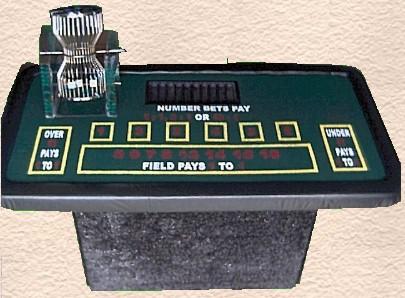 casino game com